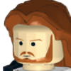Kantorock's avatar