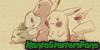 KantoStarters-Fans's avatar