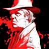 kantstanja's avatar
