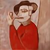 Kantush's avatar