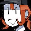 Kantuspaintsinsanity's avatar