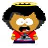 kantvelink's avatar
