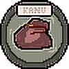 Kanu-Market's avatar