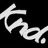 kanudo's avatar