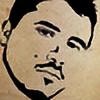 Kanuni06-tr's avatar