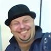 Kanut1's avatar
