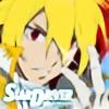 Kanuushi's avatar
