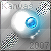 Kanvas's avatar