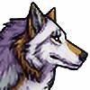 kanvos's avatar
