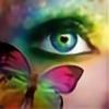 KanwalKreations's avatar