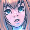 kanyiko's avatar