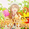 KanyPanda-2k3's avatar