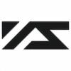 KanYST's avatar