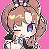 kanyu-kun's avatar