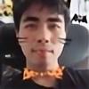 Kanyuu90's avatar