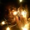 Kanyx3's avatar