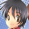 Kanzaki-Rinka's avatar