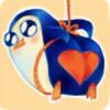 KanzakiVS's avatar