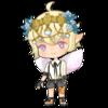 Kanzein's avatar