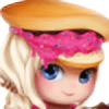 Kanzen-Akai-Doll's avatar