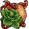 KanzenCM's avatar