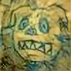 Kanzennaposuto's avatar