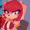kanzerRoGaArt's avatar