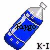Kanzie-Impatience's avatar