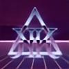 Kanzl's avatar
