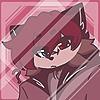 Kanzy4560's avatar