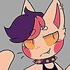KanzYoyo's avatar