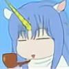 kanzzzaki's avatar