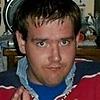 Kao-Chou's avatar