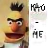 kao-me's avatar