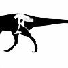 kaochipaleo's avatar