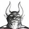 Kaockl's avatar