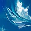 KaoDome's avatar