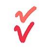 kaofangna's avatar