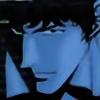 Kaofury's avatar