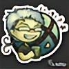 kaohu's avatar