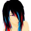 KaohzWolf's avatar