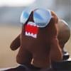 Kaoi41's avatar