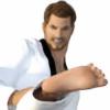Kaokeru's avatar