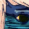 Kaokie's avatar