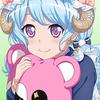 kaokoko's avatar