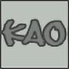 kaokun's avatar