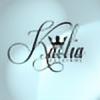 Kaolia's avatar