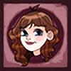 kaolincash's avatar