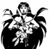 Kaolinn's avatar
