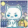 KaoMaou's avatar